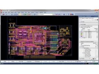 Xpedition PCB design software